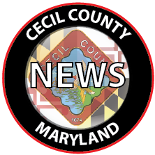 Cecil County News